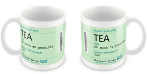 Prescription-Tea-Mug-Funny-Gift-Idea-office-cup-coffee-novelty-hospital-141