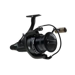 Penn-Affinity-II-8000LC-Vivo-Forro-Negro-Carrete-de-pesca-1404624