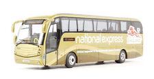 "Corgi National Express ""We are England"" Commonwealth Games OM46406A New/Box"
