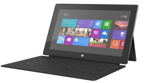 Tablet-Netbook-Microsoft-Surface-32GB-Windows-RT-con-Tastiera-Touch-Originale