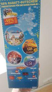 50-Rabatt-Gutschein-5-Pers-Legoland-Sealife-Heide-Park-Gardaland-bis-31-05-2020
