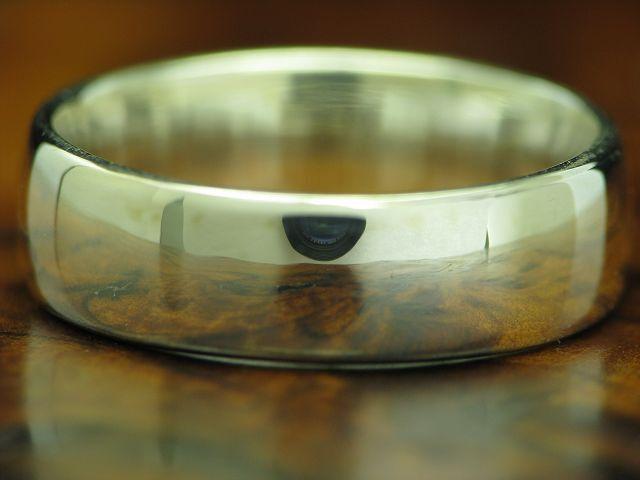 925 STERLING silver RING   ECHTsilver   4,8g   RG 52