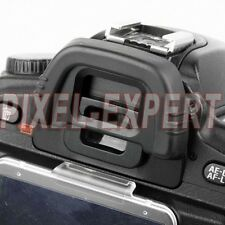 OCULARE MIRINO DK-21 X NIKON D90 D80 D200 D600 D7000FOTOCAMERA