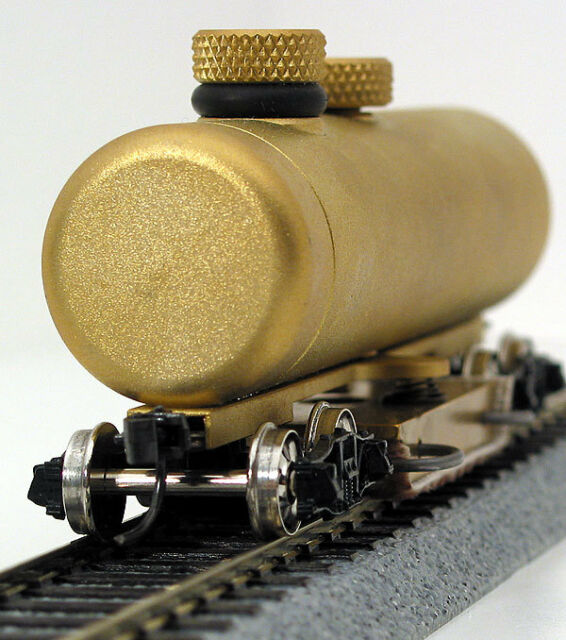 CMX N Track Cleaning Car refill roll for Clean Machine    MODELRRSUPPLY $5 Offer