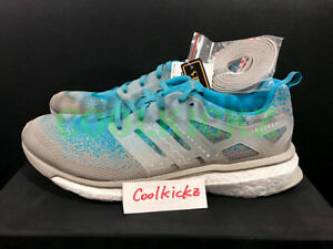 9e9cf373e120d SHIP NOW Solebox x Packer x Adidas Consortium Energy Boost 8-13 Blue ...