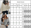 Womens-Plain-Cold-Shoulder-Jumper-Sweater-Baggy-Long-Sleeve-Pullover-Party-Tops thumbnail 6