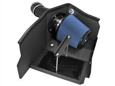 S/&B 75-5062 Cold Air Intake System 98-03 Ford F250//F350 Powerstroke 7.3L Diesel