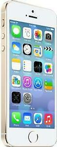 iPhone 5S 16 GB Gold Unlocked -- Let our customer service amaze you City of Toronto Toronto (GTA) Preview