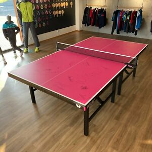 Butterfly-Signed-Table-Tennis-Table-Charity-Auction