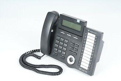 VERTICAL EDGE 700-24 BUTTON PHONE