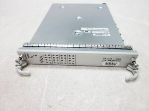 Cisco-10000-ESR-HH-4CT3-V03-Module