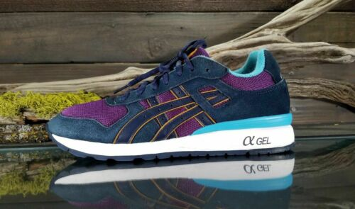 Sneaker Asics Gt Ii Gt2 Size 10 11 5 12 H408n Retro Classic Tennis Running Training Shoe Kleidung Accessoires Thelanguagemall Org