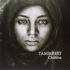 TAMIKREST-CHATMA-VINYL-LP-CD-NEU