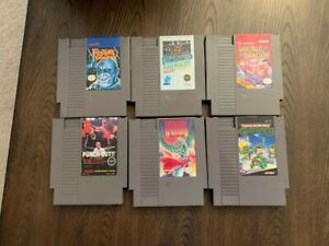 NES-GAMES-ZELDA-MARIO-AND-MORE-PICK-FROM-LIST