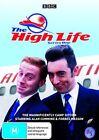 The High Life : Series 1 (DVD, 2009)
