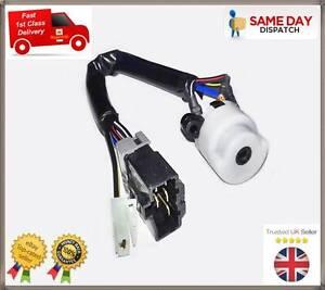 kia k series k2500 k2700 k3000 bongo new ignition lock switch plug rh ebay co uk kia k2700 speed sensor wiring diagram 2015 Kia K2700
