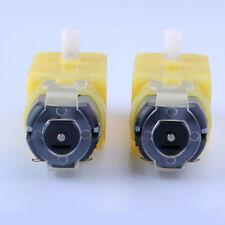 1:48 TT Motor DC 3V-6V Motor Intelligent Motor Magnetic Gearbox for Smart Car