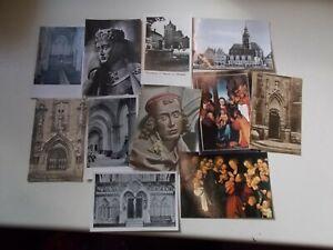 Vintage-Postcards-Postcards-Naumburg-26-Piece-K-79-10
