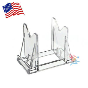 Fishing-Lure-Display-Stand-Easels-50-Pack
