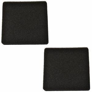 2-Pack-30-ppi-Foam-Filter-Pads-for-API-Rena-Filstar-XP1-XP2-XP3-XP4-XPS-XPM-XPL