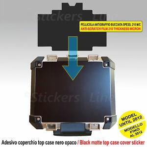 Adesivo-COPERCHIO-SUPERIORE-Top-Case-bauletto-BMW-R1200GS-ADV-bags-stickers-2012