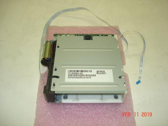 QUANTUM PX500 WINDOWS 7 X64 TREIBER