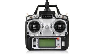 FlySky-FS-T6-2-4ghz-Digital-Proportional-6-Channel-Transmitter-Receiver-System