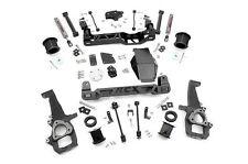 "Dodge Ram 1500 6"" Suspension Lift Kit 2009-2011 4WD"