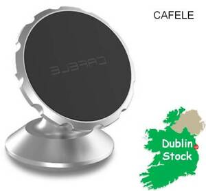 Car-Phone-Holder-360-Universal-Rotating-Magnetic-Mobile-iPhone-Samsung-Dublin