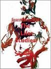 The Life Studies: Portfolio 1000 by Bruno Gmuender GmbH (Hardback, 2016)
