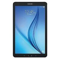 Samsung Galaxy Tab E Tablet / eReader