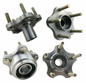 5-Bolt-Wheel-Hub-Conversion-for-89-94-180SX-240SX-Silvia-S13-to-300ZX-S14-Brakes