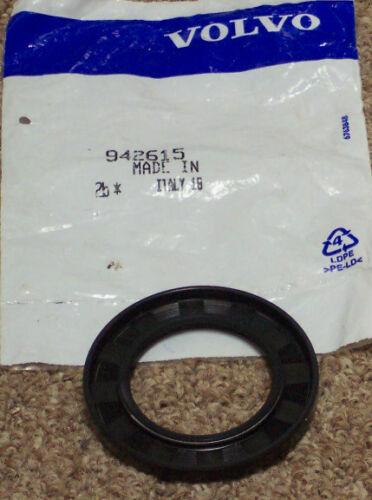 942615 Volvo Penta Sealing Ring Outdrive Series NEW