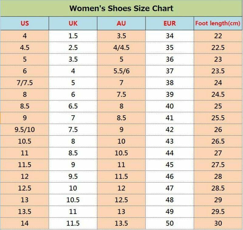 Sexy Ladies High Heel shoes Leopard Leopard Leopard Platform Open Toe Back Zip Sandals Nightclub eff0cb