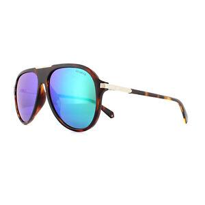 Image is loading Polaroid-Sunglasses-PLD-2071-G-S-X-086-5Z-Tortoiseshell- 8cc5fc715d32