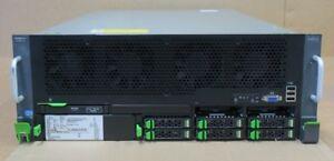 Fujitsu-Primergy-RX600-S6-2x-Ten-Core-E7-4870-2-40GHz-256GB-Ram-3-6TB-HDD-Server