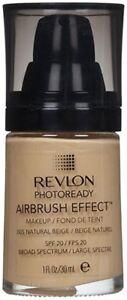 Revlon-PhotoReady-Airbrush-Effect-Makeup-Natural-Beige