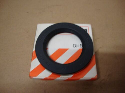 NB132 Triumph 2000 From Eng.ME72830MH /& 2500 From MG75475E Timing Cover Oil Seal