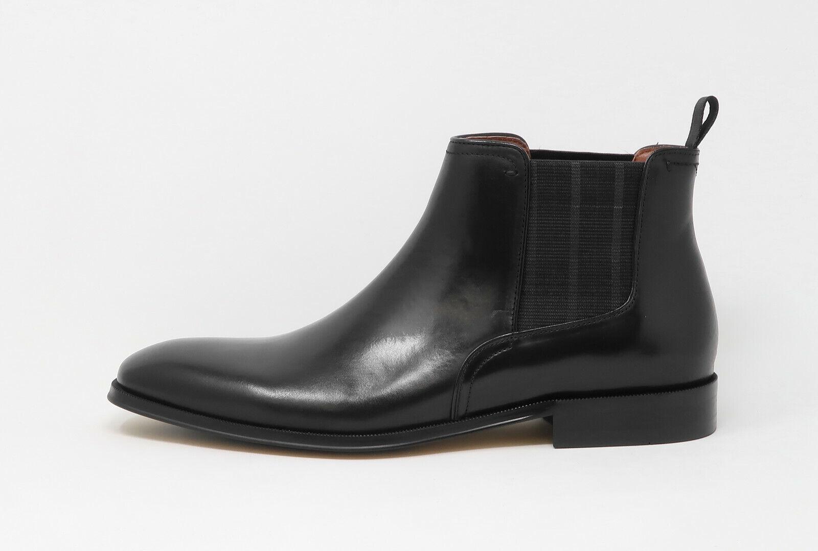 Men's Florsheim Limited Indie Gore Boot