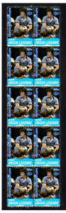 NATHAN-HINDMARSH-NSW-STATE-OF-ORIGIN-LEGENDS-STRIP-OF-10-MINT-VIGNETTE-STAMPS