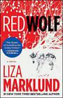 Red Wolf by Liza Marklund (Paperback / softback, 2011)