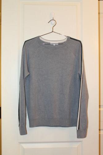 Olivia Von Halle silk cashmere Missy London sweats