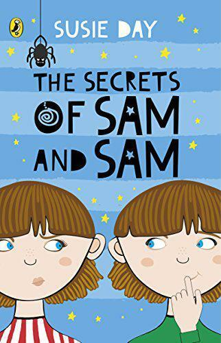 1 of 1 - The Secrets of Sam and Sam by Day, Susie | Paperback Book | 9780141375281 | NEW