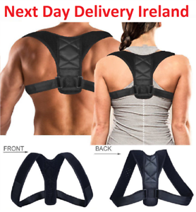 Posture-Corrector-Adjustable-Clavicle-Back-Support-Neck-Brace-for-Men-amp-Women