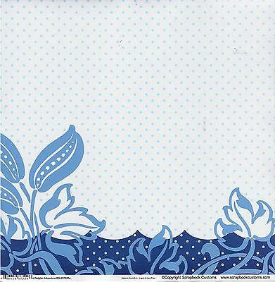 Master Builder Girl Scrapbook Customs Themed Paper /& Stickers Scrapbook Kit