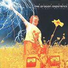 The Dragon Experience * by cEvin Key (CD, Jul-2003, Metropolis)