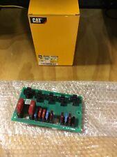 Caterpillar Cat Mini Hydraulic Excavator Relay Circuit Board 395 1232 New