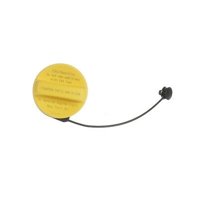 Genuine GM Fuel Cap 23373281