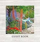 Guest Book, Visitors Book, Comments Book, Guest Comments Book Hardback Vacation Home Guest Book, House Guest Book, Beach House Guest Book, Visitor Comments Book: Vacation Home Guest Book, House Guest Book, Beach House Guest Book, Visitor Comments Book by Angelis Publications (Hardback, 2016)