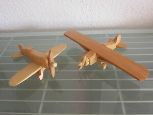 F-117  F117  Kampfflugzeug  Flugzeug Jet HANDARBEIT NEU Holz